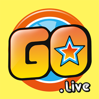 Gogo.Live-Live Streaming & Chat apk icono