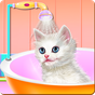 Kitty Care and Grooming 1.0.2