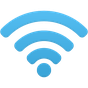 WiFi Analyzer 1.17