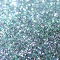 Glitter Wallpapers 1.0