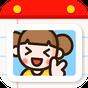 키즈노트::유치원,어린이집,학원 필수 앱! 3.1.008