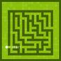 Maze 2.0