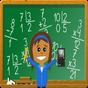 Aprender matemáticas de primaria gratis 7.0