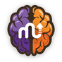 MentalUP – Brain Teasers 4.0.8
