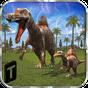 Dinosaur Revenge 3D 1.2
