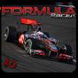 Formula Racing 2017 Racer  APK