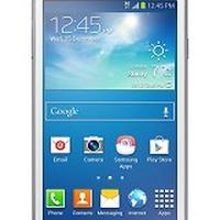 Imagen de Samsung Galaxy Grand Neo
