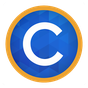 Coins.ph Wallet 1.2.5