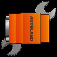 Icono de e-iSCAN
