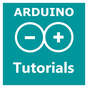Arduino Tutoriales 1.0.1