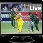 Live Cricket TV 1.2