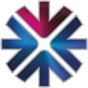 QNB Mobile 3.2.1