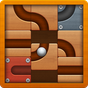 Roll the Ball: slide puzzle v1.7.15
