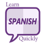 Learn Spanish Quickly 1.0 APK
