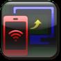 Wireless Display (Miracast)  APK