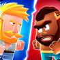 Super Jump League 1.2