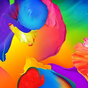 HD Wallpaper Samsung Galaxy S5 1.0.0 APK