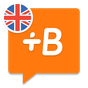 Englisch lernen mit Babbel 20.2.1.7466873