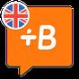 Impara l'inglese con Babbel 20.1.12.90942f9