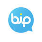 Turkcell BiP