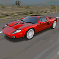 3d Car Live Wallpaper Android Free Download 3d Car Live Wallpaper
