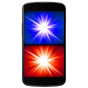 Police Siren And Lights Free 2.7