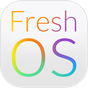 iPhone 6S IOS 9 Tema 1.1.4 APK