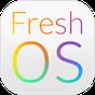 iPhone 6S IOS 9 Tema  APK