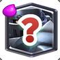 Pogodi karticu CR 3.1.2
