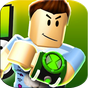 Guide For Ben 10 Ultimate & Evil Ben 10 Roblox 1.0 APK