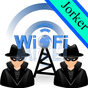Wifi Hacker (Joker) 1.6.69 APK
