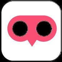 Spyzie - Free의 apk 아이콘