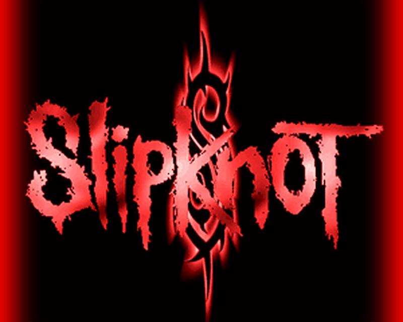 Slipknot Live Wallpaper Android Baixar Slipknot Live Wallpaper