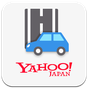 Yahoo!カーナビ - 渋滞もデータ更新も無料のナビアプリ 2.3.1