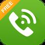 PixelPhone  Dialer & Contatti 3.9.9.6