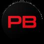 PitchBlack│Nougat/Oreo/Oxygen 8.0 Substratum Theme 27.7