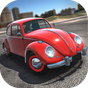 Ultimate Car Driving: Classics 1.4