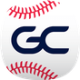 GameChanger Baseball & Softball Scorekeeper 6.31.0.0