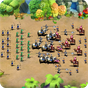 Empire Defense