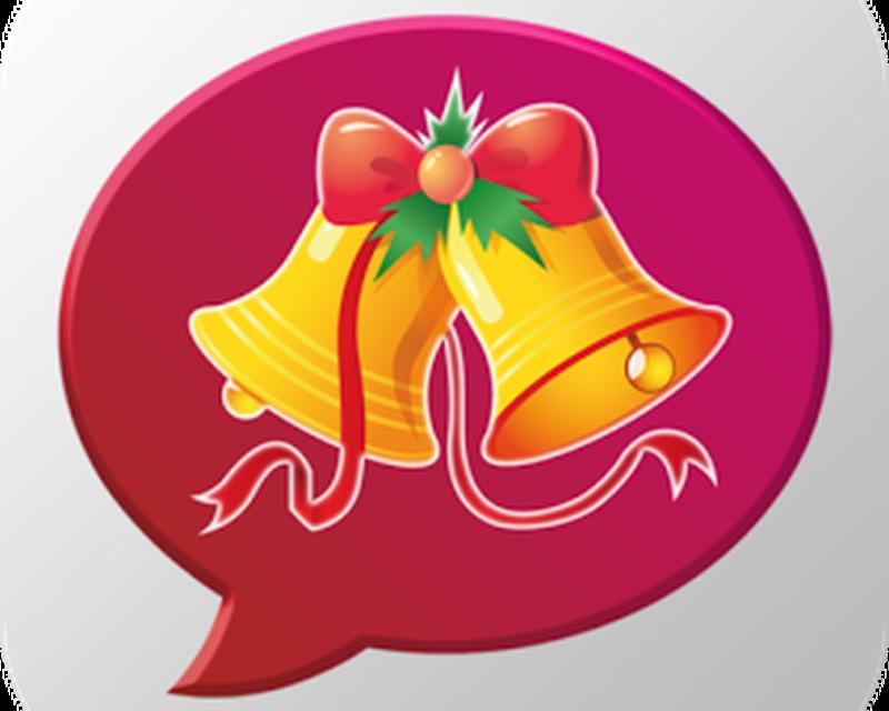 Weihnachten Emoticons App Android - Kostenloser Download Weihnachten ...