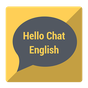 Chat to learn English Pro