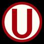 3D Universitario Fondo Animado 3.43 APK