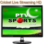 Live PSL 2018 PTV Sport TV 1.03 APK