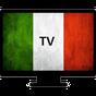 TV italiane 1.05