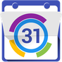CloudCal: Calendar & Organizer 1.20.17c