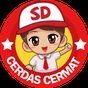 Soal Ujian SD 1.0.6