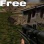 army sniper: mountain strike 2.0 APK