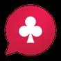 PokerUp: играй в покер по-новому 3.1.0.256
