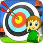 Archery Masters 3D 1.21