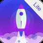 Full Optimizer Lite-perfect 6.1.0